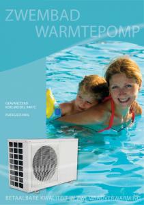 zwembadwarmtepomp_001