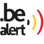 Corona maatregel: Winkel Demagro gesloten op zaterdagen, niet op weekdagen, t.e.m. 3 april 2020