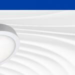 Unibright Moon 300 – nu beschikbaar