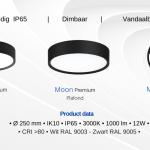 Unibright Moon Premium – Nu beschikbaar