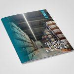 De LED-catalogus by Teconex is nu digitaal beschikbaar, waar u ook bent!