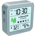 Luchtkwaliteitsmonitor CO2 – Luchtkwaliteitssensor voor bewaking van de binnenluchtkwaliteit